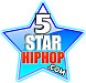 Lovely f. Pusha T | 5STARHIPHOP