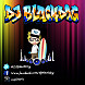 SexotikReggae vl.2 by Dj BlackDog