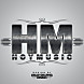 Sin Ropa (Prod. By Emil Y Alex)(Www.HoyMusic.Com)