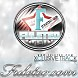 Talento Oculto - Amor A Ciegas 2 (Prod. By New Rhythms)(www.Fuleteo.com).mp3