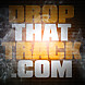 Nick Cannon ft. Pharrell - Just Another Case (Snippet) - WeAreRap.com.mp3