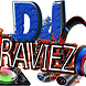 DJ TRAVIESOMIX FLOW TIPICO MIX. VOL 1 mp3