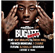 Ace Hood   Bugatti (Remix) (Feat. Wiz Khalifa, T.I., Meek Mill, French Montana, 2 Chainz, Future, Birdman & DJ Khaled)