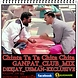 Chinta Ta Ta Chita Chita  GANPAT CLUB MIX BY DEEJAY USMAN EXCLUSIVE.mp3
