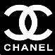 Chanel Fall Winter 2013.mp3