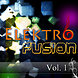 Elektro Fusion   Small Pack   Demo