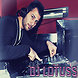 Dj Lotuss 2012 Turkish Live Set Vol.3