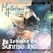 Sunrise Inc - Mysterious girl (By Eviol).mp3