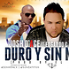 Josh D'Ace Ft. Edgardo & D'niel   Duro Y Sin Miedo (Prod By El Joha) [DiamondValleyFilms]