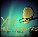 XV   Hoop Dreams RapFlash.blog.hu