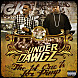 Da Underdawgz - Whatever It Takes Ft. Young Buck (Prod. By Dj B-Do).mp3