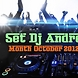 Dj Andre Dantas - Month October (2012).mp3