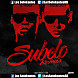Cosculluela ft El Fother - Subelo (Remix)