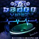 Collie Buddz ft. Gappy Ranks & Russian - Tun Up (Remix) [BadoO Vibez].mp3
