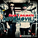 Nejo Y Dalmata - Automovil (Prod. By Pipe Flores Y Haze).mp3