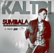 Kaltri - Sumbala (Prod. By Jayko El Federal) (elcorillomx.com).mp3