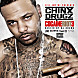 Chinx Drugz ft French Montana Juicy J   Right There