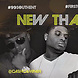 The Wryters ft. Cash Campain - New Thang.mp3