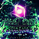 Must Die!   Caffeine (Original Mix).mp3