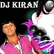 Second Hand Jawan(Cocktail)i Dj Kiran Rathod Ft.Dj Aakash Bardoli