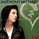 Anthony Michael - Ready [SsGT].mp3