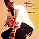 Sham Pain ft. Terry G - Sarewa (Club Mix).mp3