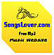 Pitbull Ft. Eila - Slow (www.SongsLover.com).mp3