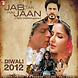 Jab Tak Hai Jaan (The Poem) - Shah Rukh Khan MP3 Download.mp3