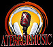 Yiyo Sarante   El Dolor (Www.AterrorMusic.Net).mp3