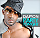 DAIYON PARTY TONIGHT (INSTRUMENTAL)