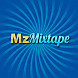 11- Masspike Miles Feat. Rick Ross - Love Drunk ( 2o11 ) { www. MzMixtape.com }.mp3