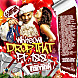 12 - FRENCH MONTANA &amp; JAKK FROST - FREESTYLE (DatPiff Exclusive).mp3