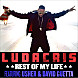 Ludacris feat. Usher & David Guetta   Rest of My Life (Nicky Romero Remix)