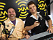 Ron & Fez - 2012-07-04 Wed (Best of- Half-Year in Review).mp3