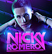 Nicky Romero   Underground (Original Mix)