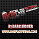 Anthony Santos - Me Gustas Tu By DARC.NIGGER wWw.MasFlowTeam.Com.mp3