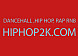 Beanie Sigel - What Up_www.hiphop2k.com.mp3