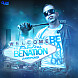Una Razon (Prod. By Yance Kennoly) (BeNation)