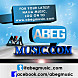 Adaz Ulena D song ft Flavour Nabania1.mp3