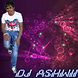DJ ASHWIN   Night Of My Life Remix