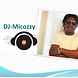 2013 BEST NAIJA MIX by DJ MICOZZY.mp3