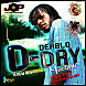 Deablo - Set It Up (Exclusive) G3 Musik - JAG1.mp3