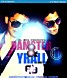 Yrall Ft. Ramster - Se puso Caliente ( Prod. Jt El Utility).mp3