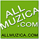 The Sound Of Arrows - Nova (Tiesto Remix) @ www.ALLMuzica.COM.mp3