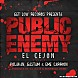 MC Ceja Ft. Polakan, Gastam y Eme Carrion - Public Enemy _1 (Prod. By El Jetty y Nonymouz Crime).mp3