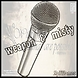 Weapon & misty  staly(mix By JINGX recs