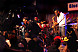 Blue Note Jazz Club Cypher f/ Robert Glasper Experiment