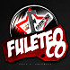 Tony Lenta Ft. El Santo - Be My Valentine (www.Fuleteo.co).mp3