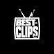 She Likes My Car (Feat Kirko Bangz, LE$, Mug)   www.best clips