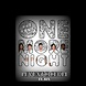 Maroon 5   One more night ( Levent cicekli remix )